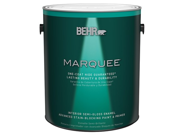 now all interior paints ratings behr marquee home depot paint. Black Bedroom Furniture Sets. Home Design Ideas
