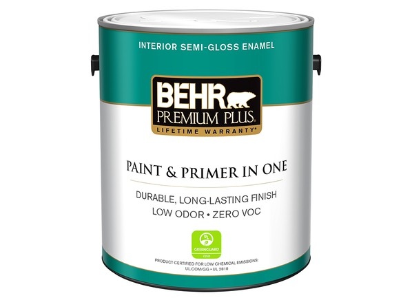 home depot paint interior behr premium plus enamel home depot paint consumer reports 18114