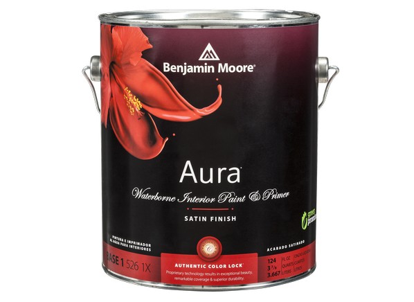 Benjamin moore aura paint consumer reports for Aura exterior paint reviews