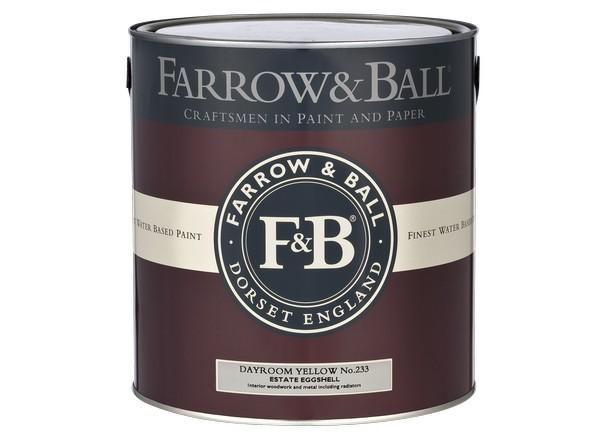 Farrow ball interior paint reviews consumer reports for Farrow and ball exterior paint reviews