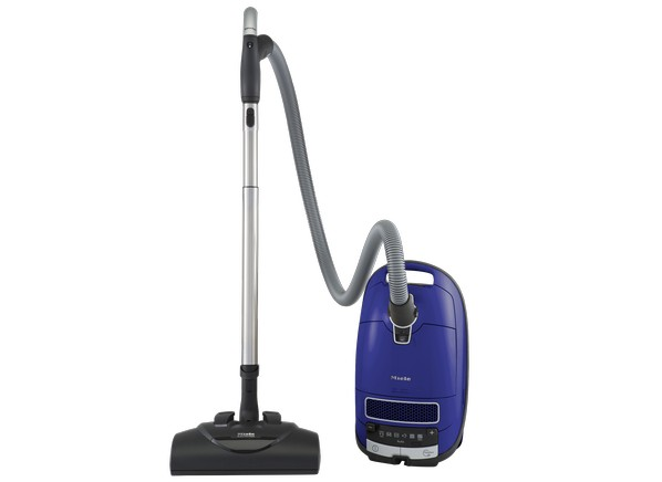 best vacuums for hardwood floors - consumer reports