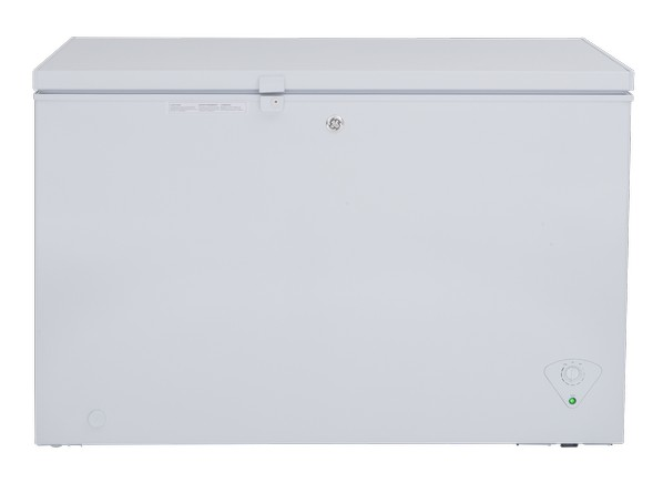 Ge Fcm11phww Freezer Consumer Reports