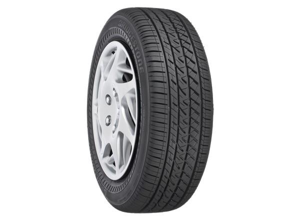 bridgestone driveguard tire consumer reports. Black Bedroom Furniture Sets. Home Design Ideas