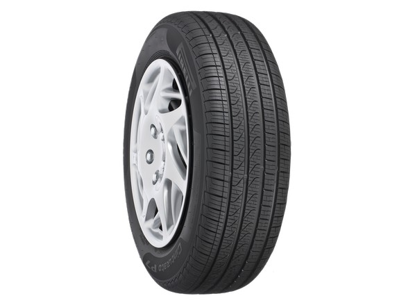 pirelli cinturato p7 all season plus v tire consumer reports. Black Bedroom Furniture Sets. Home Design Ideas