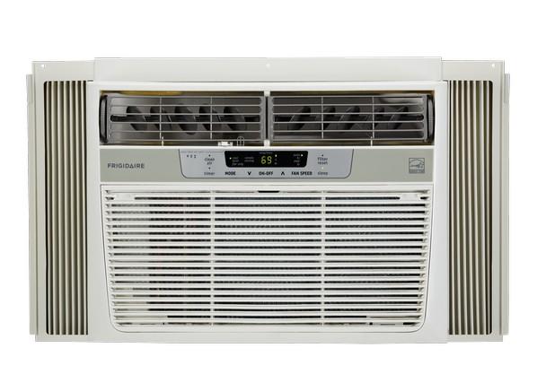 frigidaire ffre1033q1 air conditioner