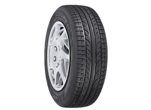 reviews of cooper tires unbiased tire reviews your autos post. Black Bedroom Furniture Sets. Home Design Ideas
