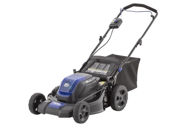 kobalt lowe 39 s 632477 lawn mower tractor consumer reports. Black Bedroom Furniture Sets. Home Design Ideas