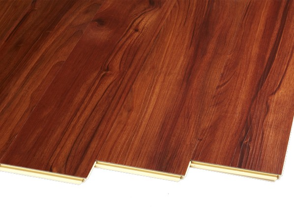 Smartcore by natural floors canberra acacia 50slv503 lowe for Consumer reports laminate flooring