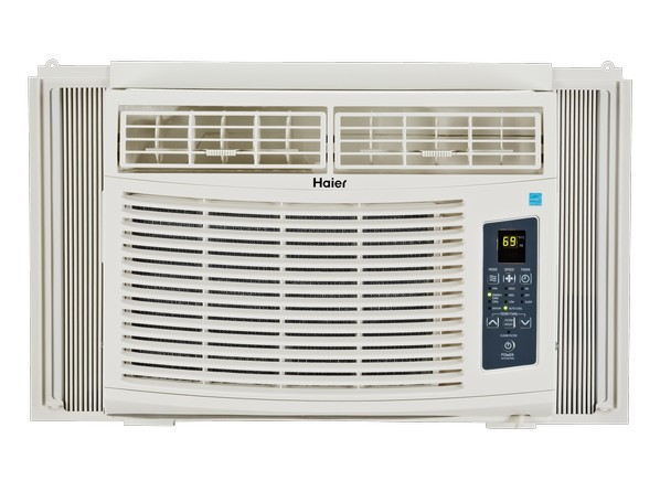 Haier Esa408n Air Conditioner Consumer Reports