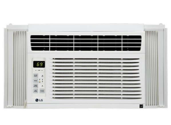 lg lw6015er air conditioner