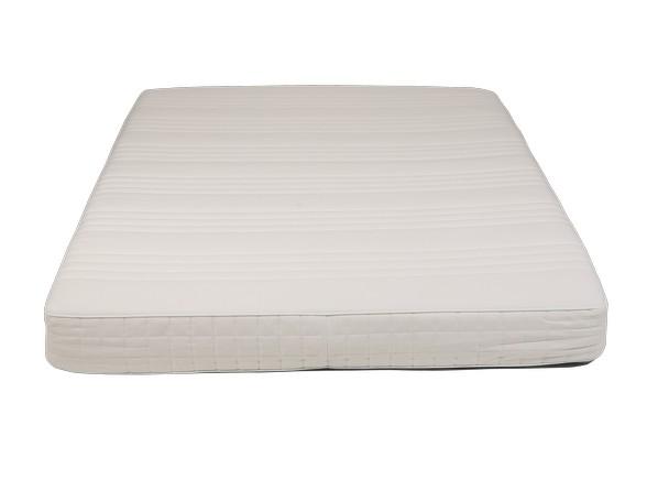 ikea matrand mattress consumer reports. Black Bedroom Furniture Sets. Home Design Ideas
