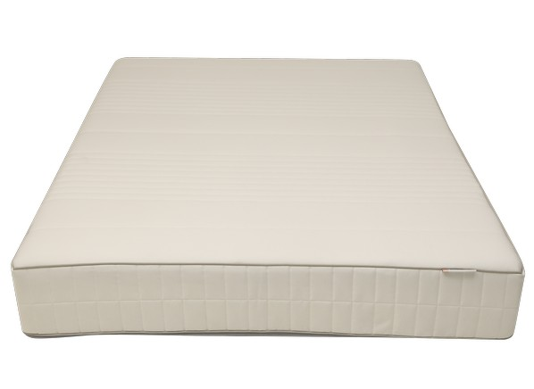 Ikea Myrbacka Mattress