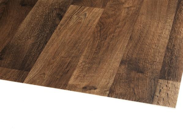 tarkett fiberfloor lifetime berkshires oak harbour brown flooring