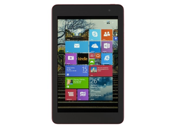 Dell venue 8 pro 5000 hd 64gb tablet specs consumer for 126 incorrect key file for table