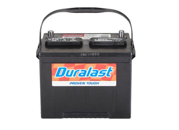 F Dl Car Battery