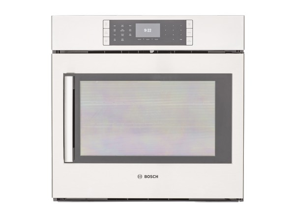 Bosch Hblp451ruc Cooktop Amp Wall Oven Consumer Reports