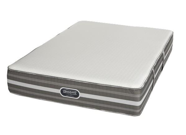beautyrest recharge messala mattress