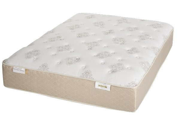 Spring air isabella mattress reviews consumer reports for Spring air mattress