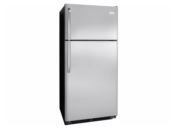 Frigidaire Ffht1831qs Refrigerator Consumer Reports