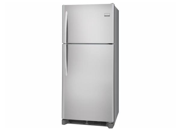 Frigidaire Gallery FGHT2046QF Refrigerator