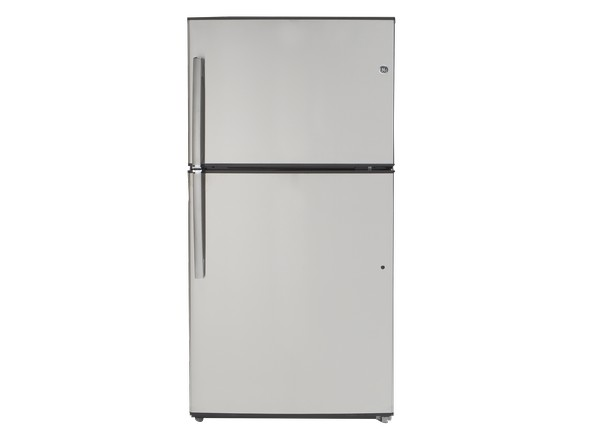 Ge Gie21gshss Refrigerator Consumer Reports