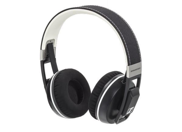 Earphones sennheiser hd1 - sennheiser headphone urbanite xl cable