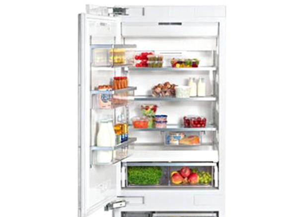 Miele Mastercool Kf1813sf Refrigerator Consumer Reports