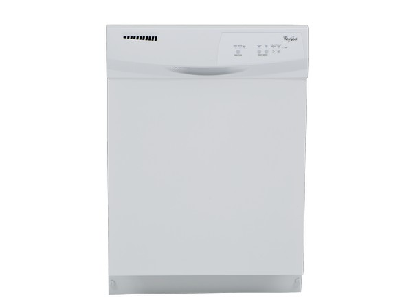 consumer reports dishwashers whirlpool wdf110pabw dishwasher consumer reports 31400