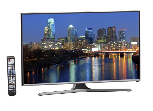 Best Small Flat Screen Tvs To Buy Right Now Consumer Reports