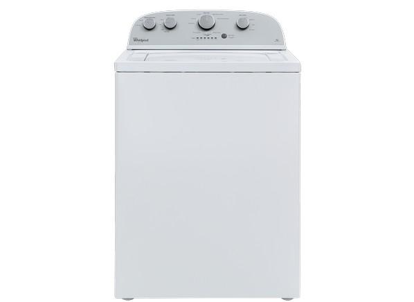whirlpool cabrio dryer manual whirlpool wtw4815ew washing machine consumer reports