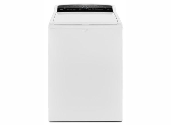 Whirlpool Cabrio Wtw7040dw Lowe S Washing Machine Prices