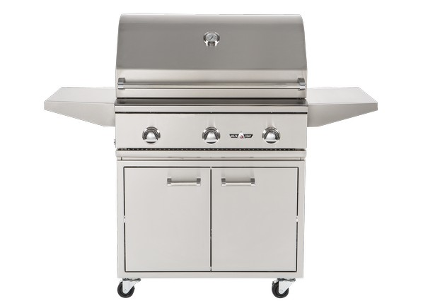 delta heat dhgb32 c gas grill consumer reports. Black Bedroom Furniture Sets. Home Design Ideas