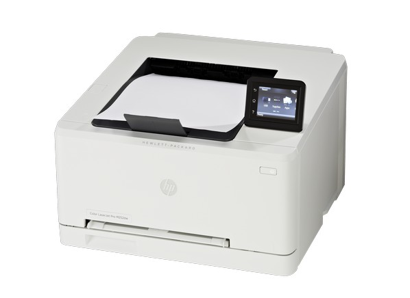 Consumer Reports Color Laser Printers