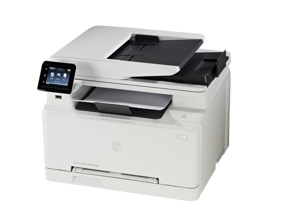 HP can only identify: printers, laptops, tablets, mobile devices, desktops, monitors, scanners, and calculators. Identify now How does HP use product data collected with this service? hp-hero-support-search For Samsung Print products, enter the M/C or Model Code found on the product label.