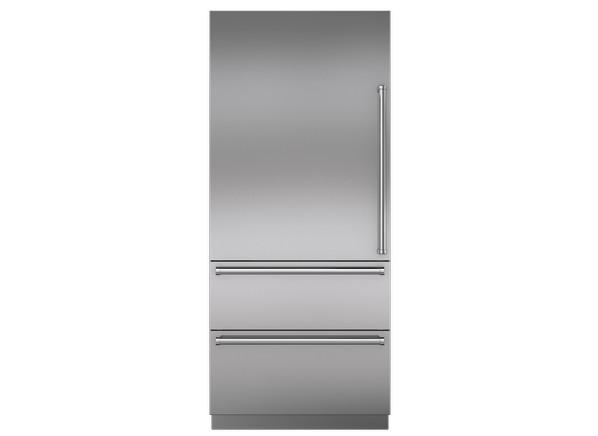 fridge magnets for toddlers temperature control sub zero refrigerator filters walmart