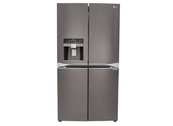Best Refrigerators Of 2016 Consumer Reports