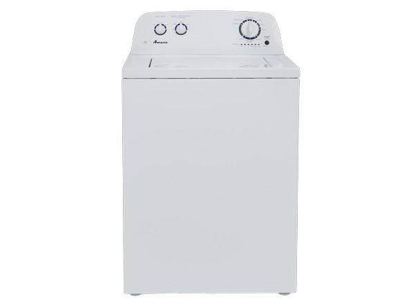 Amana Ntw4605ew Washing Machine Prices Consumer Reports