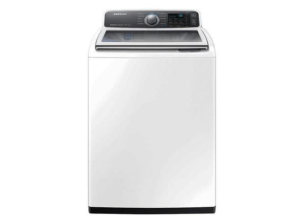 washing machine with agitator lowes