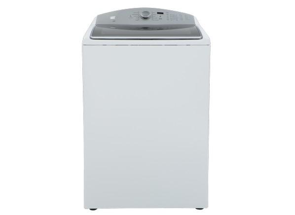 kenmore he washer. kenmore 28132 washing machine he washer