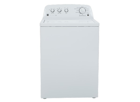 kenmore 20232. kenmore 22332 washing machine 20232