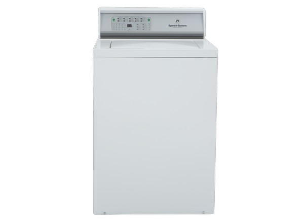 Speed Queen Awne92sp113tw01 Washing Machine Consumer Reports