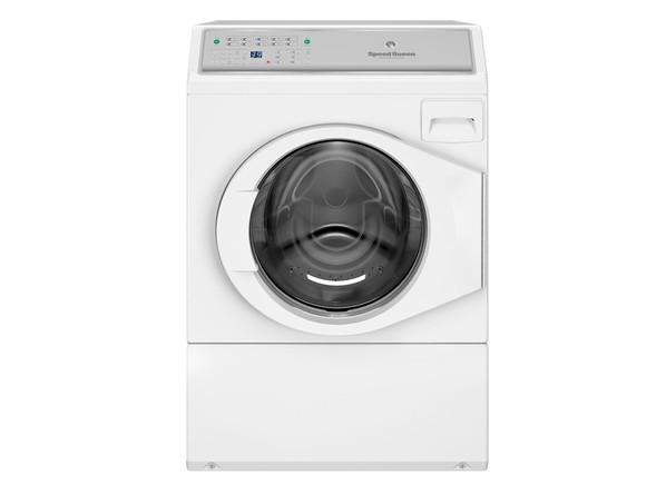 Speed Queen Afne9bsp113tn01 Washing Machine Consumer Reports