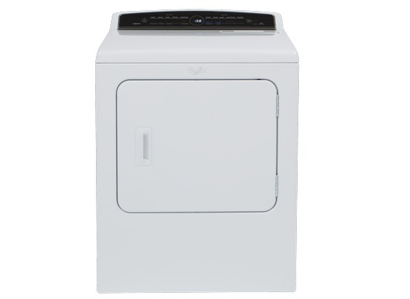 Whirlpool Cabrio Wed7300dw Clothes Dryer Consumer Reports