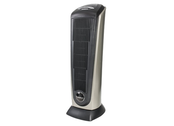 lasko 751320 space heater consumer reports. Black Bedroom Furniture Sets. Home Design Ideas