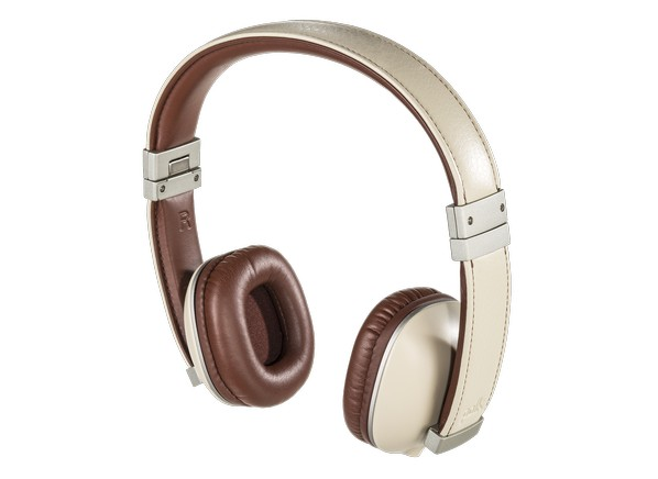 Bluetooth headphone with mic - Polk Audio Melee - headset Overview