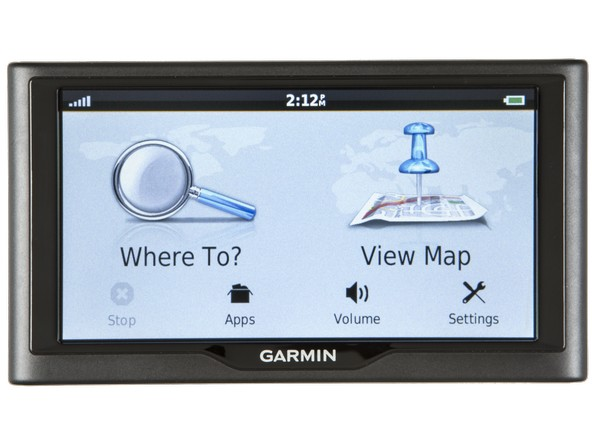 gps buying guide and ratings