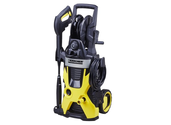 karcher pressure washer prices consumer reports. Black Bedroom Furniture Sets. Home Design Ideas