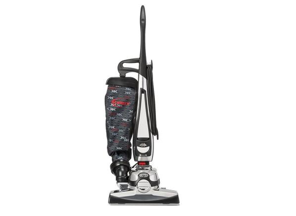Kirby Avalir Vacuum Cleaner Consumer Reports