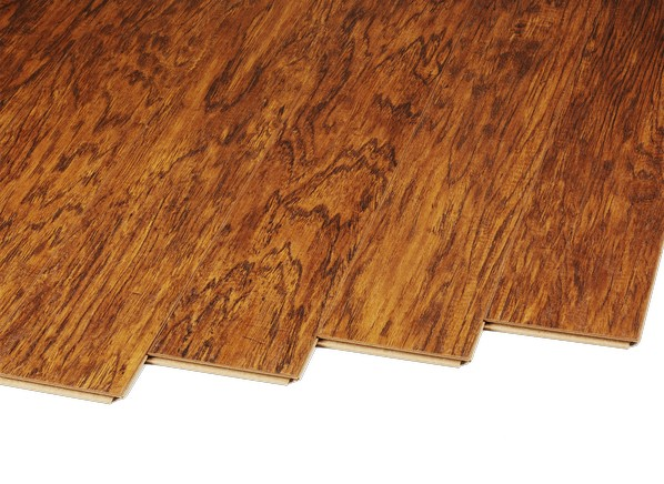 Hampton bay cleburne hickory 367551 00087 home depot flooring consumer reports - Hampton bay flooring home depot ...