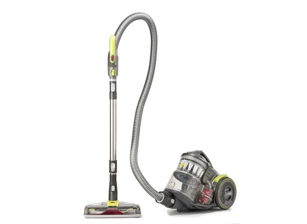 hoover air pro sh40075 vacuum cleaner - Consumers Report Vacuum Cleaners